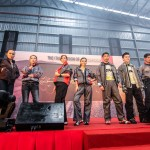 Define International - GIVI Product Launch & Exhibition-30