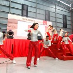 Define International - GIVI Product Launch & Exhibition-31