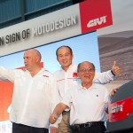 Define International - GIVI Product Launch & Exhibition-36