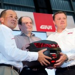 Define International - GIVI Product Launch & Exhibition-37