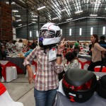 Define International - GIVI Product Launch & Exhibition-38