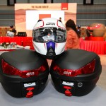 Define International - GIVI Product Launch & Exhibition-39