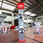 Define International - GIVI Product Launch & Exhibition-5