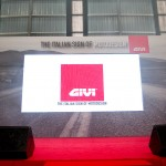 Define International - GIVI Product Launch & Exhibition-7