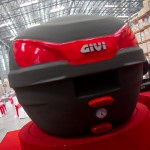 Define International - GIVI Product Launch & Exhibition-8