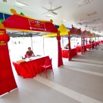 Define International - HP CNY Carnival-3