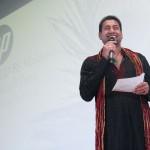 HP Deepavali Treat