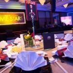 Define International - HSBC Annual Dinner 2014-2