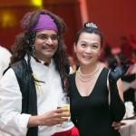 Define International - HSBC Annual Dinner 2014-25