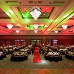 Define International - HSBC Annual Dinner 2014-3