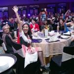 Define International - HSBC Annual Dinner 2014-31