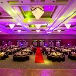 Define International - HSBC Annual Dinner 2014-4