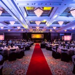 Define International - HSBC Annual Dinner 2014-5