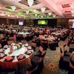 Define International - HSBC Annual Dinner 2014-6