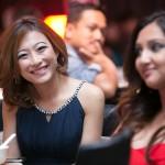 Define International - HSBC Annual Dinner 2014-68