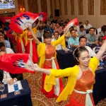Define International - Juniper Partners Summit Vietnam-15