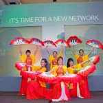 Define International - Juniper Partners Summit Vietnam-18
