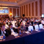 Define International - Juniper Partners Summit Vietnam-19
