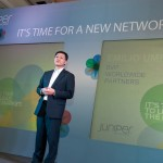 Define International - Juniper Partners Summit Vietnam-21