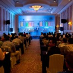 Define International - Juniper Partners Summit Vietnam-22
