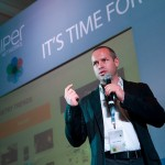 Define International - Juniper Partners Summit Vietnam-23