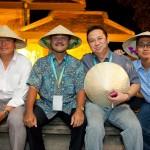 Define International - Juniper Partners Summit Vietnam-27