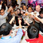 Define International - Juniper Partners Summit Vietnam-39
