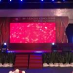 Define International - LED Curtain-5