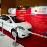 Define International - M3Nergy OGA Expo-1