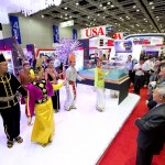 Define International - M3Nergy OGA Expo-13