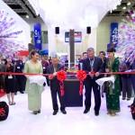 Define International - M3Nergy OGA Expo-15