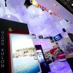 Define International - M3Nergy OGA Expo-2