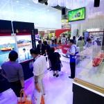 Define International - M3Nergy OGA Expo-20