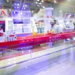 Define International - M3Nergy OGA Expo-21