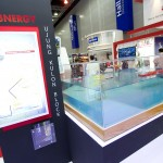 Define International - M3Nergy OGA Expo-22