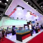 Define International - M3Nergy OGA Expo-25