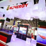 Define International - M3Nergy OGA Expo-26