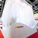 Define International - M3Nergy OGA Expo-27
