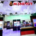 Define International - M3Nergy OGA Expo-28