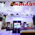 Define International - M3Nergy OGA Expo-3