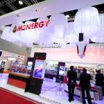 Define International - M3Nergy OGA Expo-4