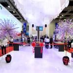 Define International - M3Nergy OGA Expo-5