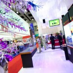 Define International - M3Nergy OGA Expo-6