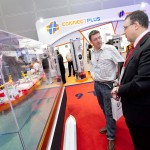 Define International - M3Nergy OGA Expo-9