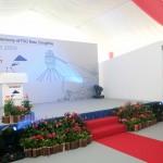 Define International - M3Nergy Ship Launching In Singapore-1