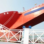 Define International - M3Nergy Ship Launching In Singapore-10