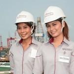 Define International - M3Nergy Ship Launching In Singapore-20