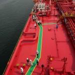 Define International - M3Nergy Ship Launching In Singapore-22