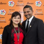 Define International - MAHB TOUCH Campaign 2013 Launch-6