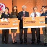 Define International - MAHB TOUCH Campaign 2013 Launch-9